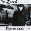 The Damned Phantasmagoria