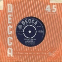 Brian Poole and the Tremeloes Someone Someone