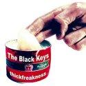 The Black Keys Thickfreakness