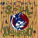 Blue Dogs Soul Dogfood