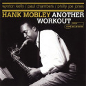 Hank Mobley Another Workout