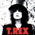 T. Rex The Slider