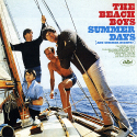 The Beach Boys Summer Days (And Summer Nights!!)