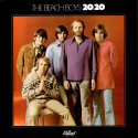 The Beach Boys 20 20