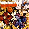 The Beach Boys Wild Honey