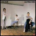 The Jam All Mod Cons