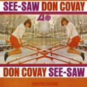 Don Covay See-Saw