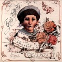 Gerry Rafferty Can I Have My Money Back?