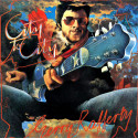 Gerry Rafferty City To City