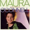 Maura O'Connell A Real Life Story