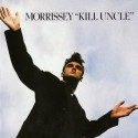 Morrissey Kill Uncle