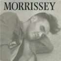 Morrissey My Love Life