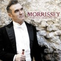 Morrissey The Youngest Was The Most Loved
