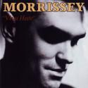 Morrissey Viva Hate