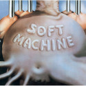 Soft Machine Six