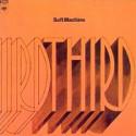 Soft Machine Third
