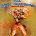 The Soft Machine Volume Two