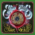 Sufjan Stevens Silver & Gold