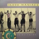 10,000 Maniacs In My Tribe