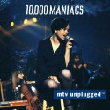 10,000 Maniacs MTV Unplugged