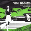 The Blades Ghost of a Chance
