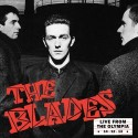 The Blades Live From The Olympia