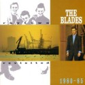 The Blades Raytown Revisited