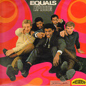 The Equals Equals Explosion