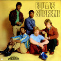 The Equals Supreme