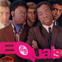 The Equals Unequalled Equals