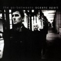 The Go-Betweens Oceans Apart