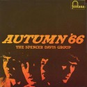 The Spencer Davis Group Autumn '66