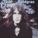 Todd Rundgren Hermit Of Mink Hollow