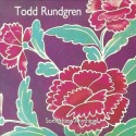 Todd Rundgren Something/Anything?