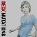 Beck Mutations