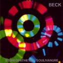 Beck Stereopathic Soulmanure