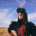 Lene Lovich No Man's Land