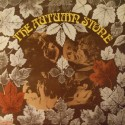 Small Faces The Autumn Stone