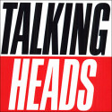 Talking Heads True Stories