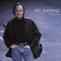 Neil Diamond Tennessee Moon