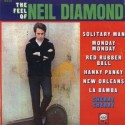 Neil Diamond The Feel of Neil Diamond