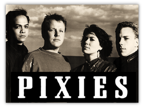 pixies-photo.png