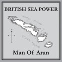 British Sea Power Man Of Aran