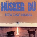Hüsker Dü New Day Rising