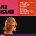 Jackie DeShannon Jackie DeShannon