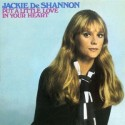 Jackie DeShannon Put A Little Love In Your Heart