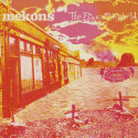 Mekons The Edge of the World