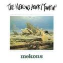 Mekons Honky Tonkin'