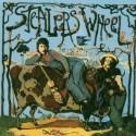 Stealers Wheel Ferguslie Park
