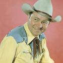 Tex Ritter photo